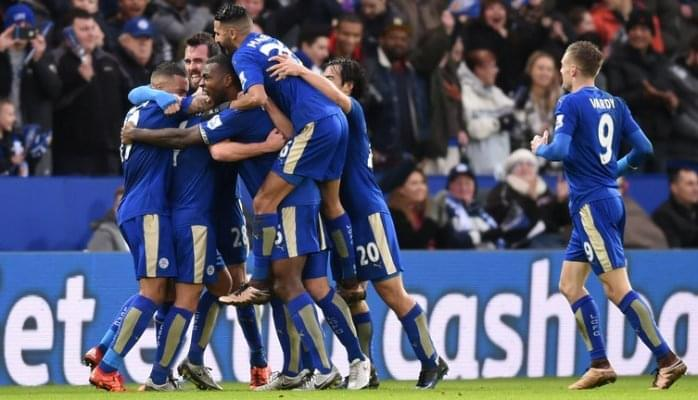 what-recruiters-can-learn-from-leicester