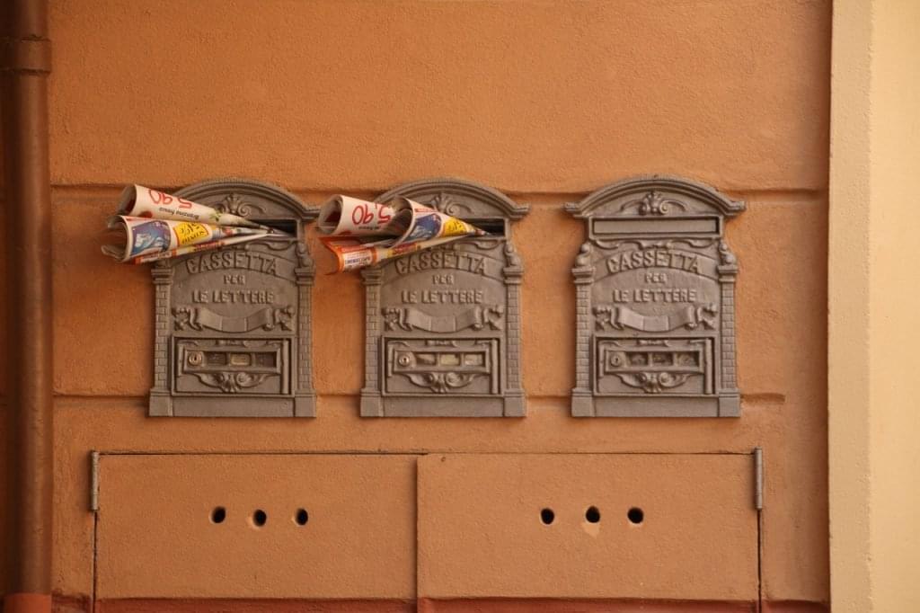 mailbox-938815_1280
