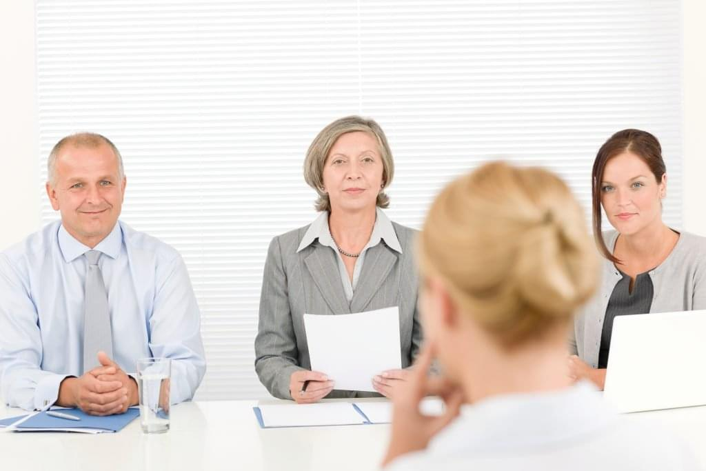 Illegal questions you should avoid during a job interview in Australia