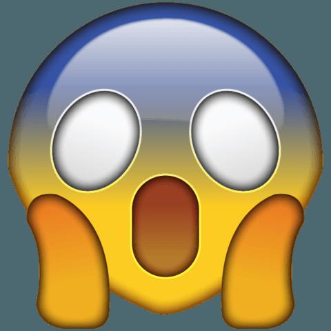 Reddit S 16 Funniest Job Interview Nightmares