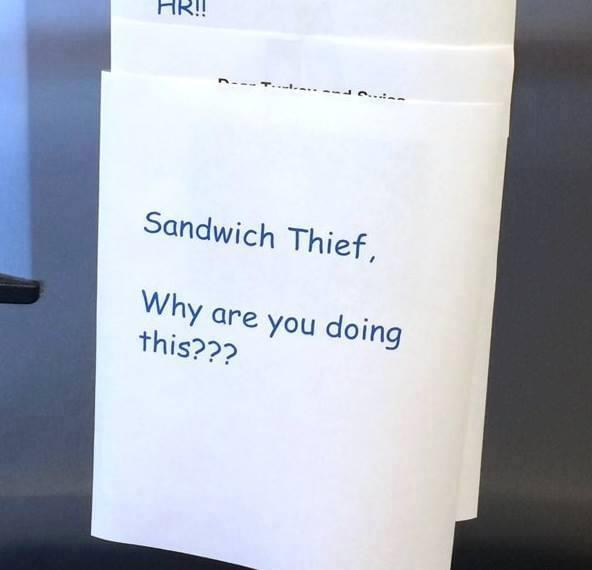 office-prank-sandwich-4
