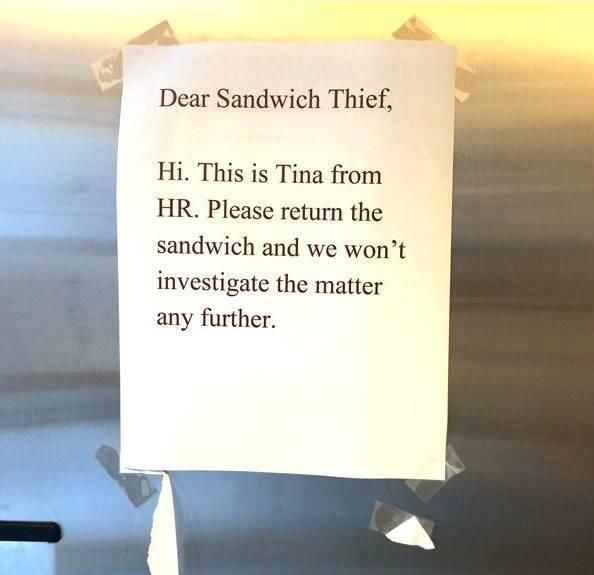office-prank-sandwich-6