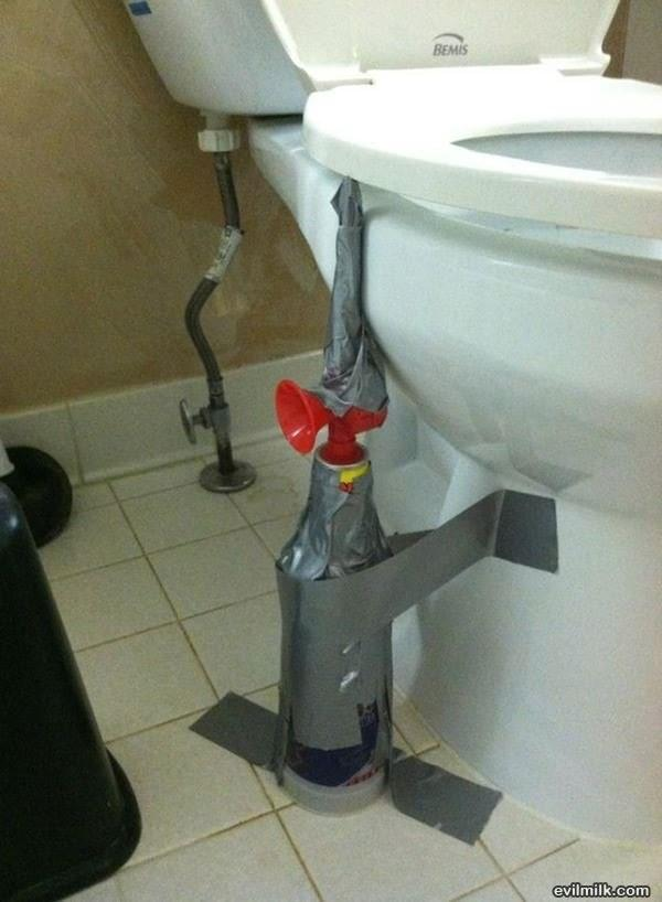 office-prank-toilet-bowl