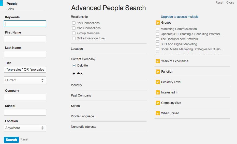 linkedin-advanced-search-current-company