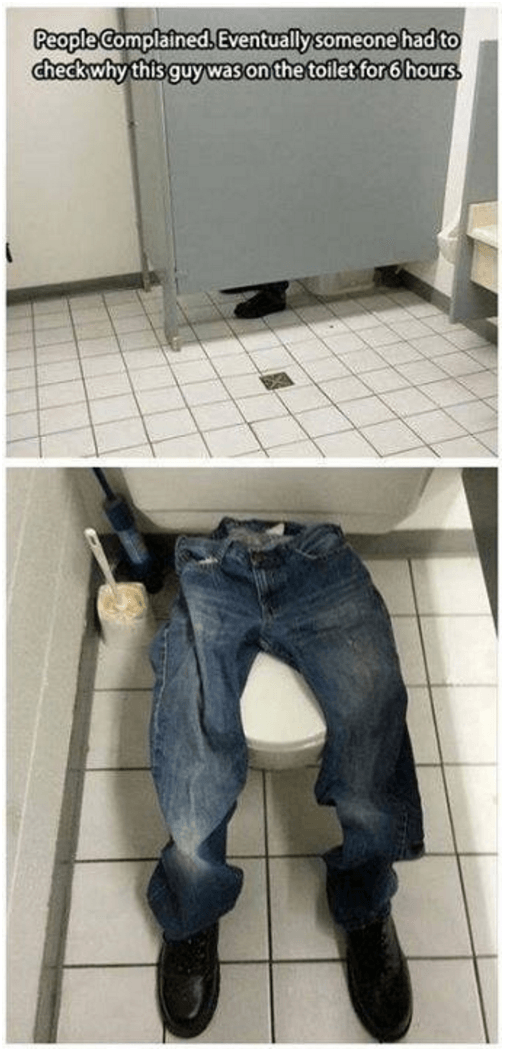 office-prank-toilet