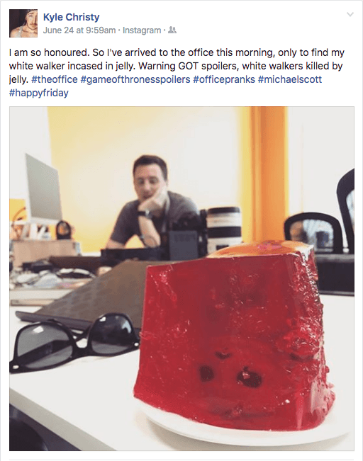 office-prank-jelly
