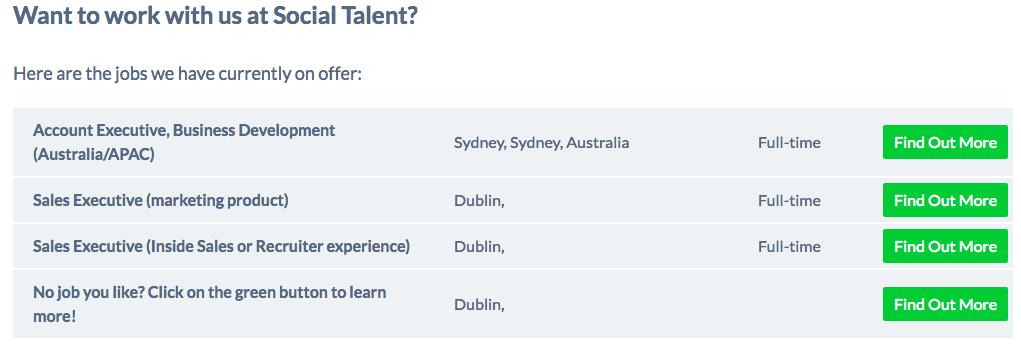 social-talent-jobs-cta