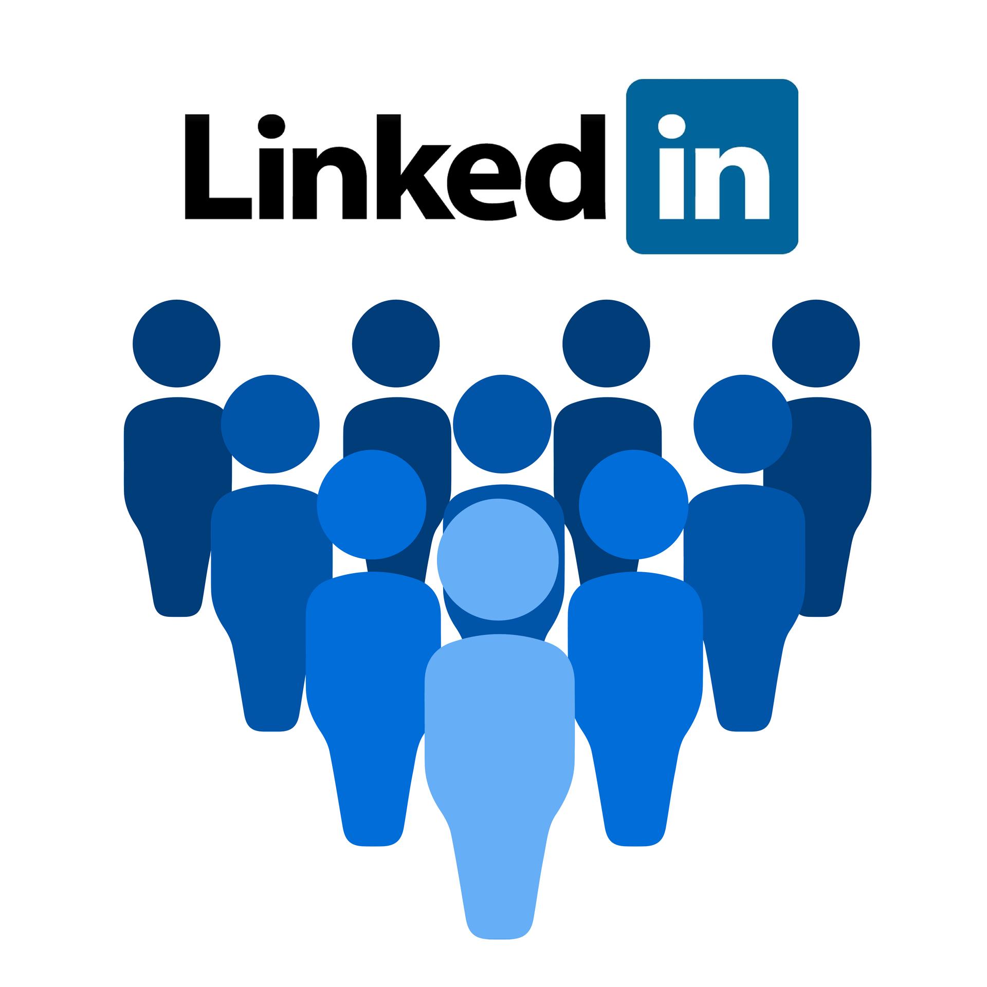 linkedin-data-driven-insights