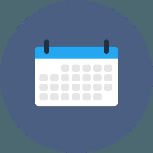 1469630251_calendar