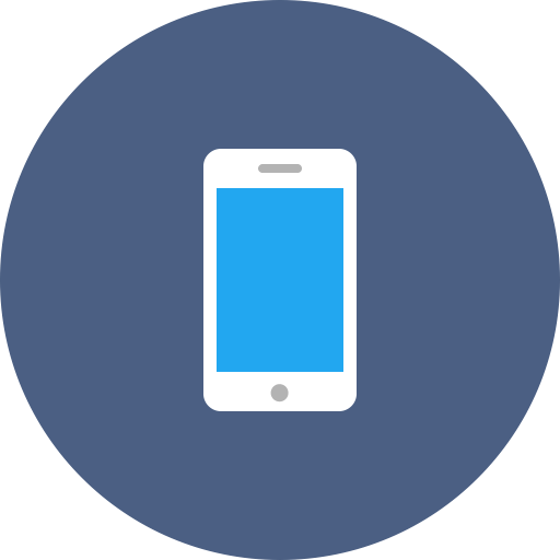 1469630283_mobile