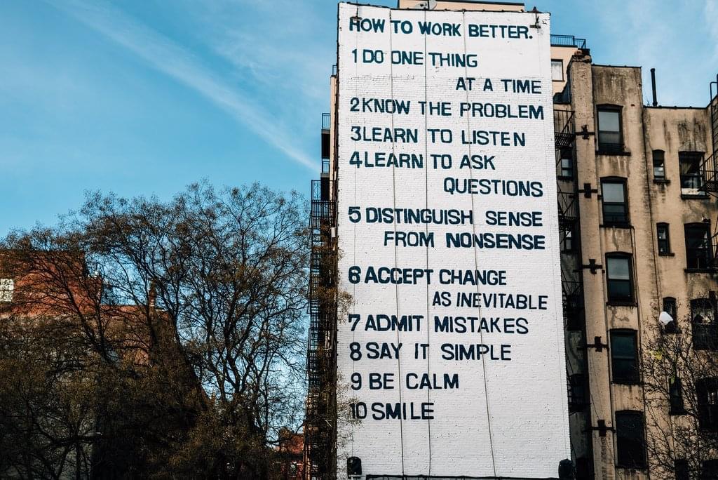 Source: nyctaeus.tumblr.com