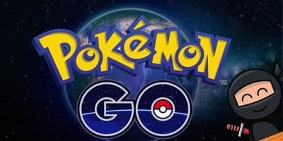 Pokemon copy