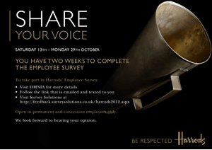 harrods-employee-engagement