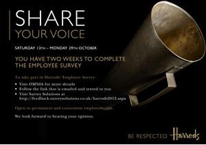 harrods-employee-engagement