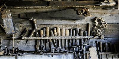 social--media-tools