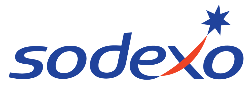 Sodexo-Logo-Graphic-crop