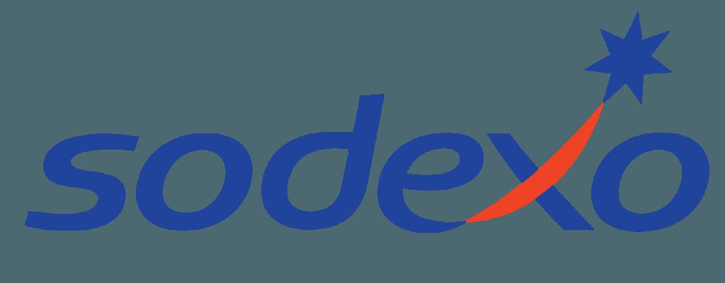 Sodexo-Logo-Graphic-crop