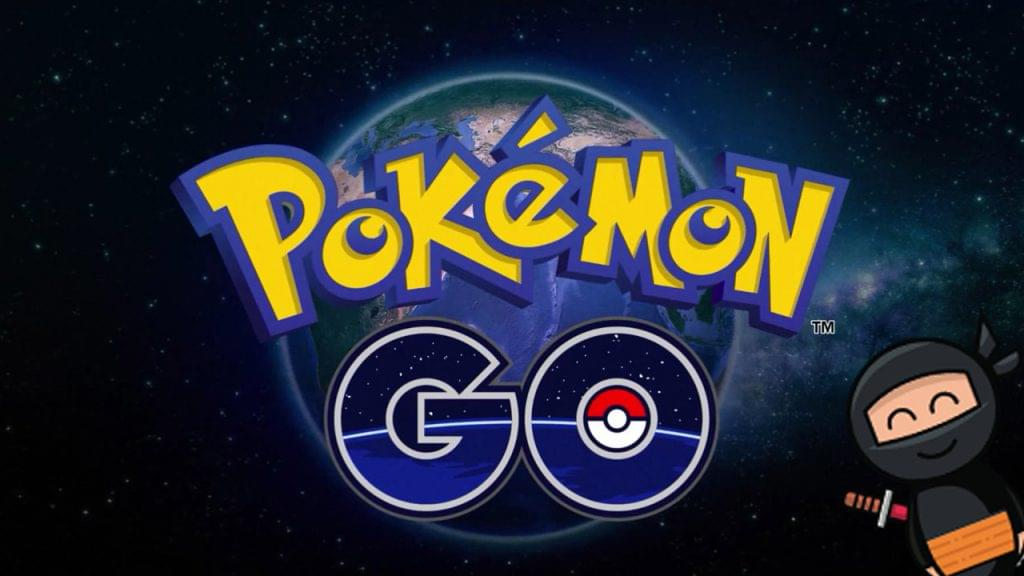 pokemon_go_title (1) copy