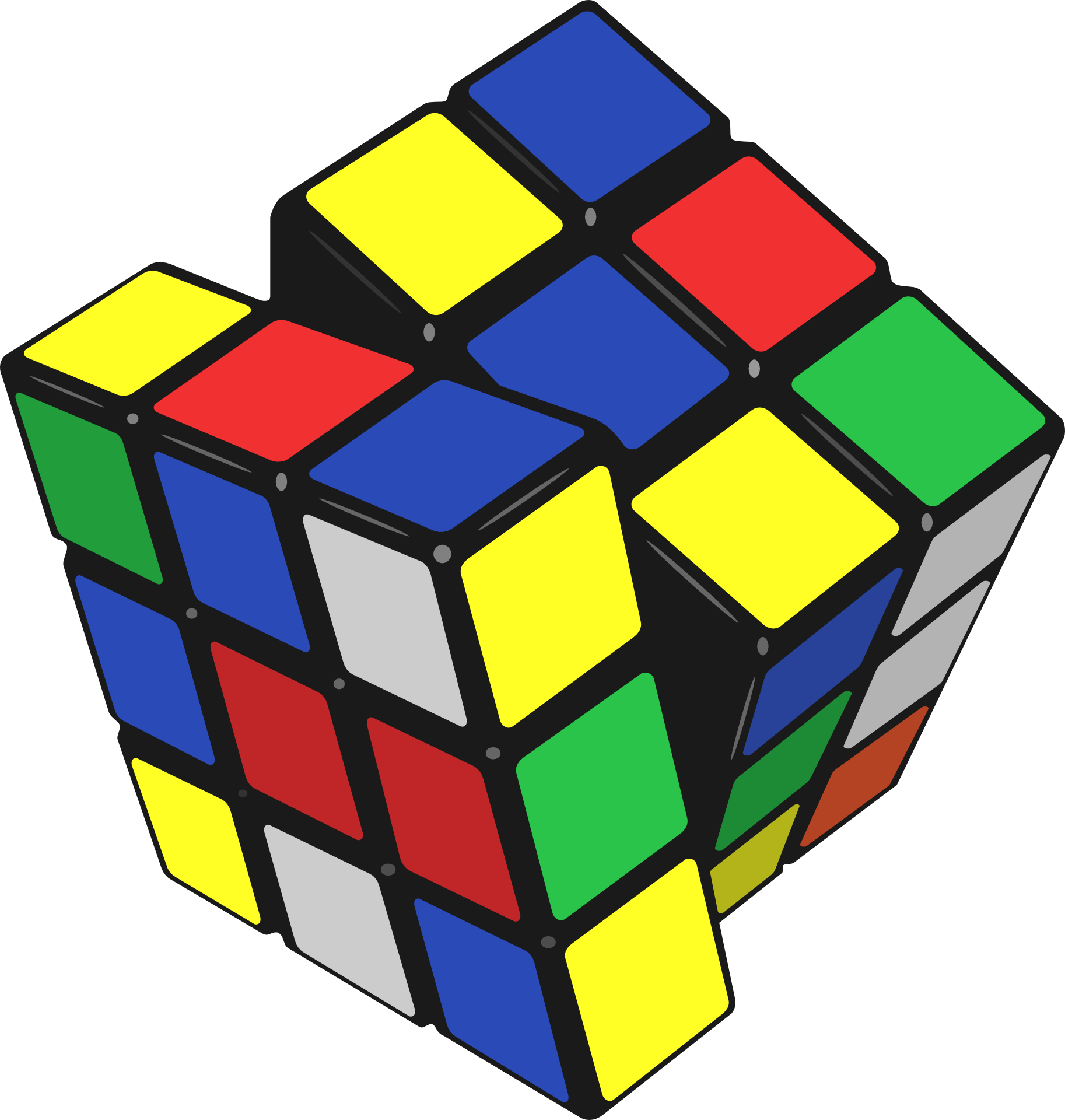 how-would-you-solve-this-problem