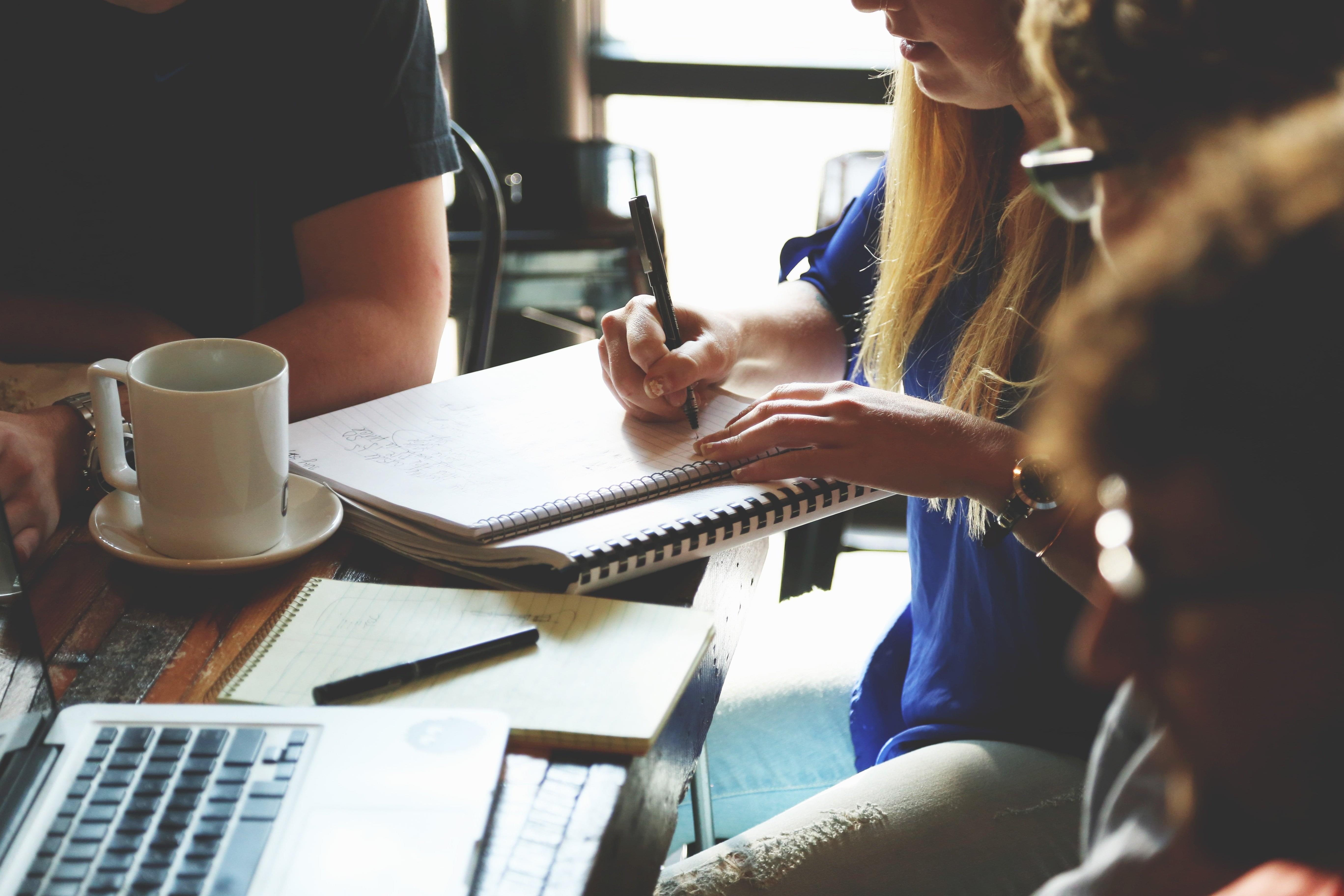 70f8f2d89d8 3 Interview Questions You Should Ask That Will Predict Job Performance