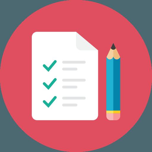 1470857586_Checklist