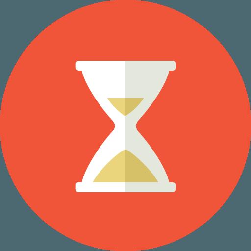 1470858016_hourglass