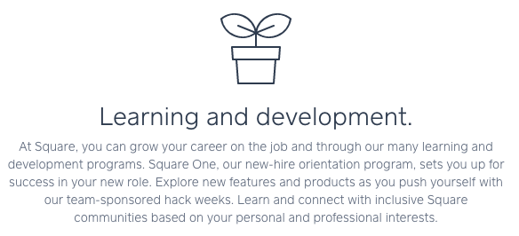 square-careers-page