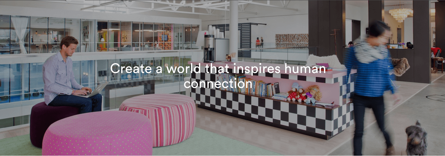 airbnb-careers-page