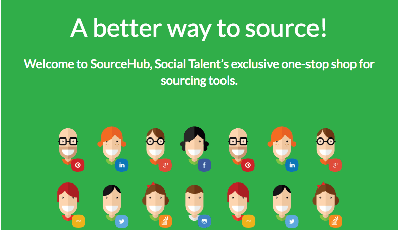 sourcehub-updates