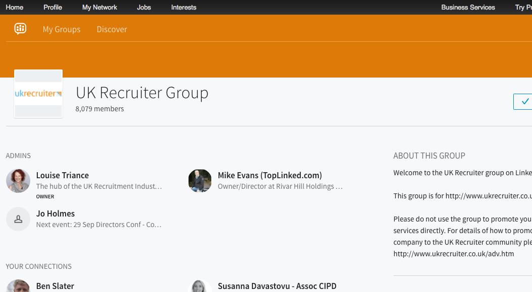 uk-recruiter-group-linkedin-group