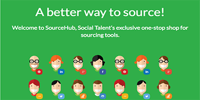 SourceHub Tool