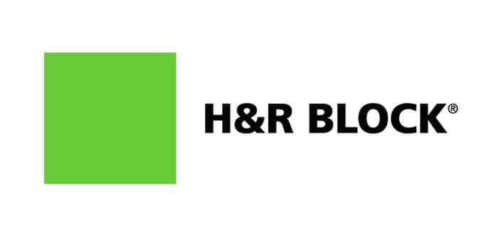 h_r_block_logo