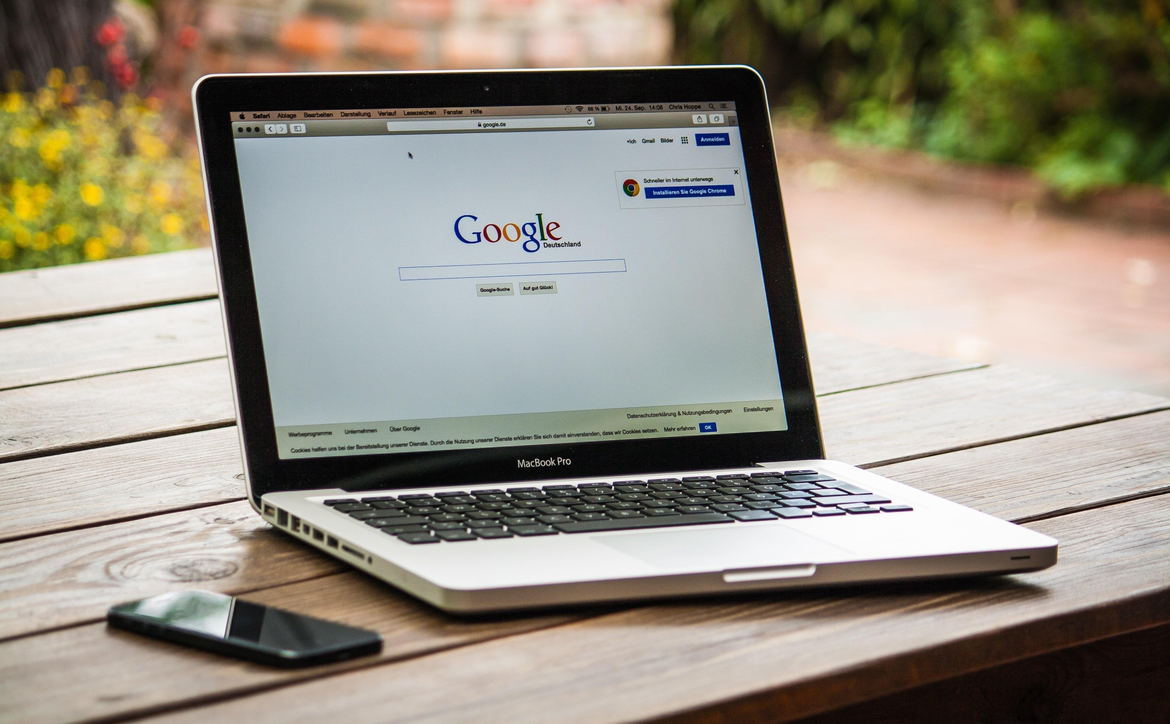 google-tools-recruitment