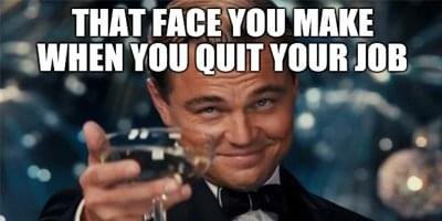quityourjob
