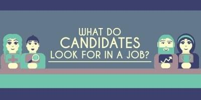 what-do-candidates-look-for-in-a-job