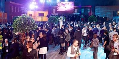 autumn-winter-recruitment-conferences