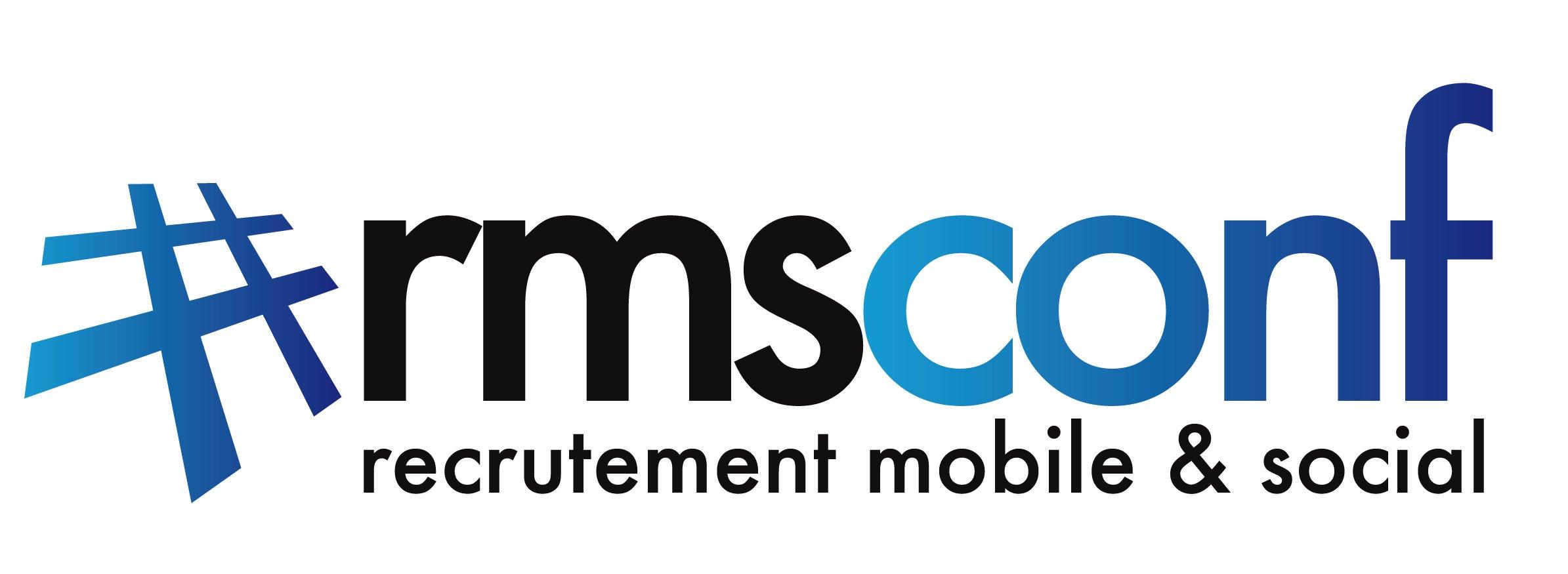 Recruitment Conferences