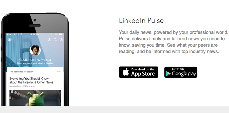linkedin-pulse-recruiters