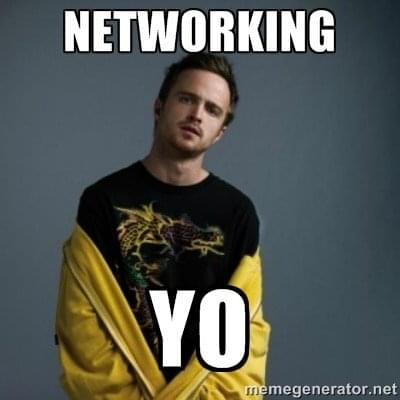 linkedin-connections-networking-yo