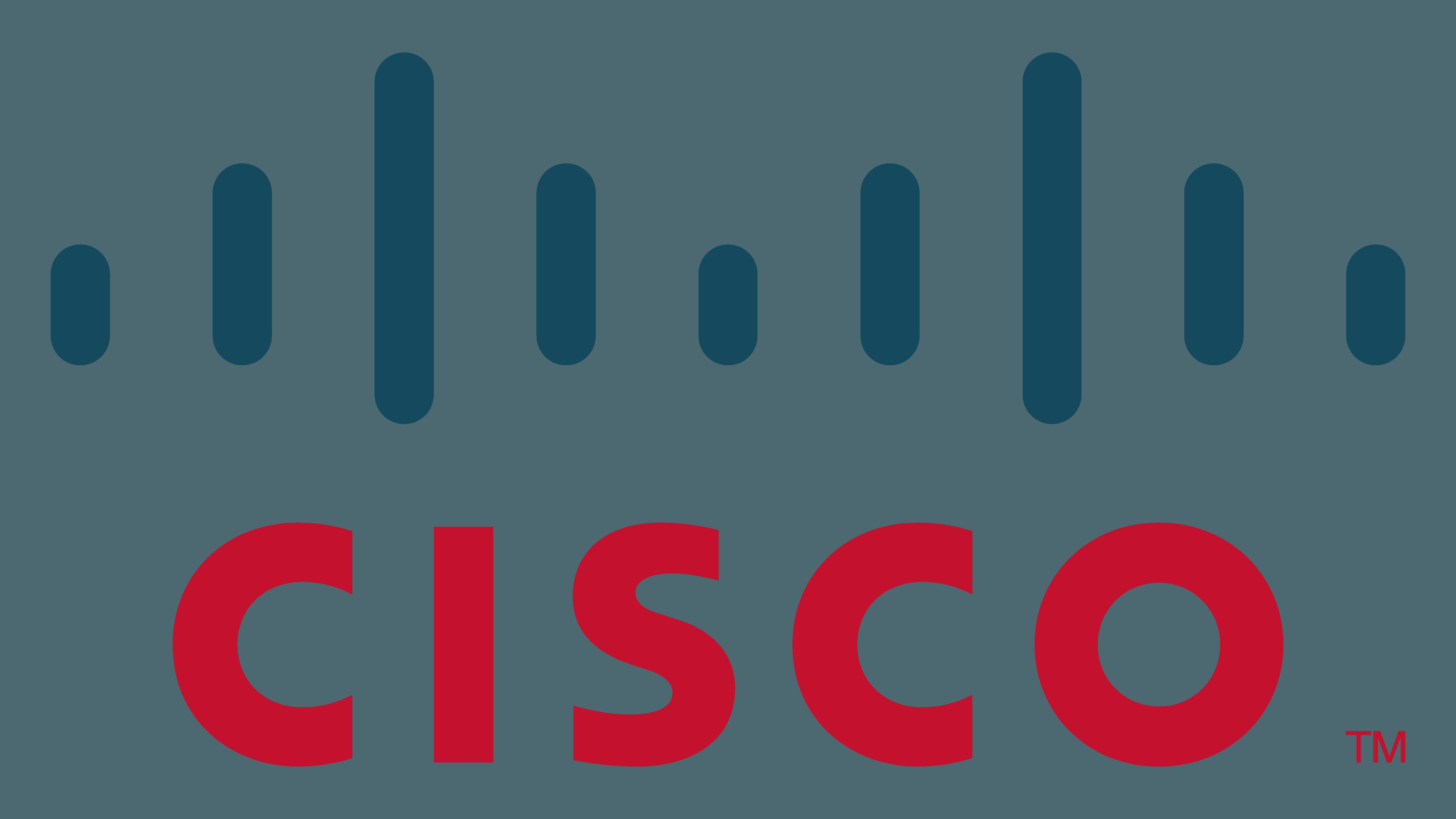 cisco_logo_emblem_logotype