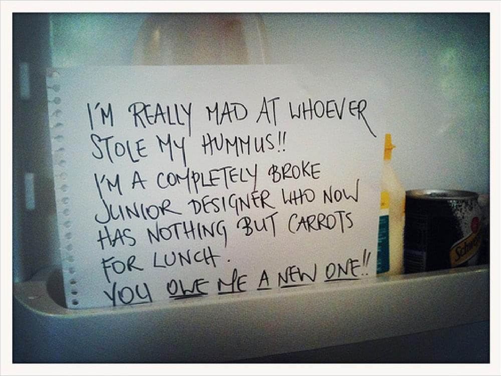 funny-office-fridge-notes-stolen-hummis
