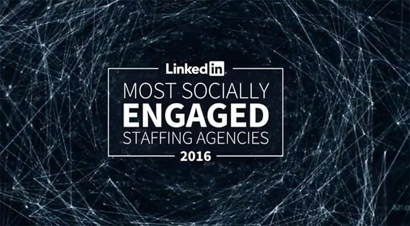most-sociall-engaged-staffing-agencies-hero