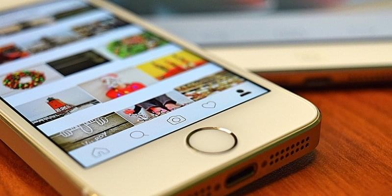 How to: Source and Engage Candidates on Instagram