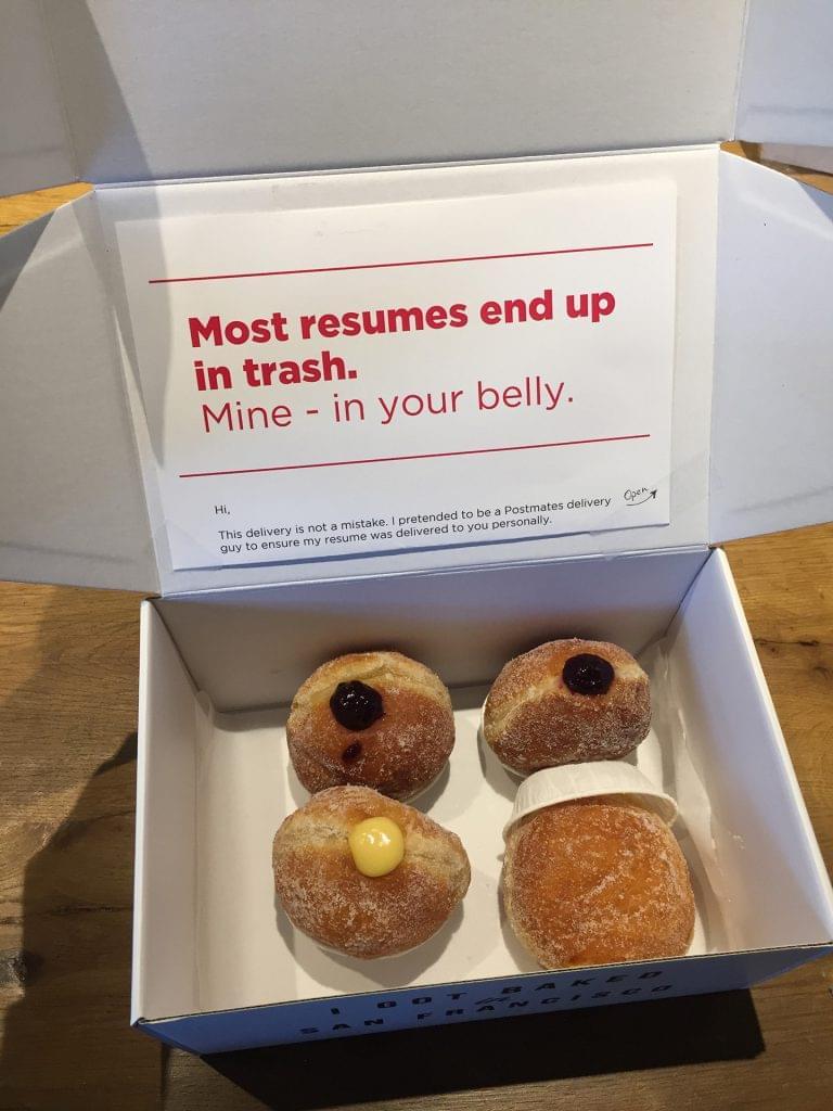 donut-guy