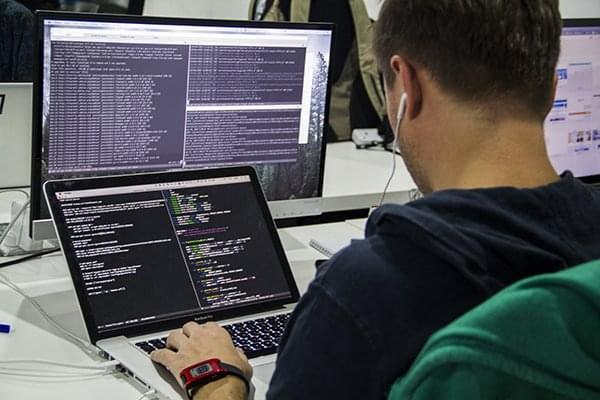 programmingg