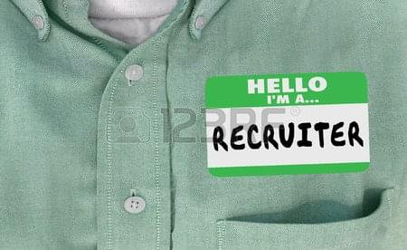 57750728-hello-im-a-recruiter-name-tag-hiring-3d-illustration