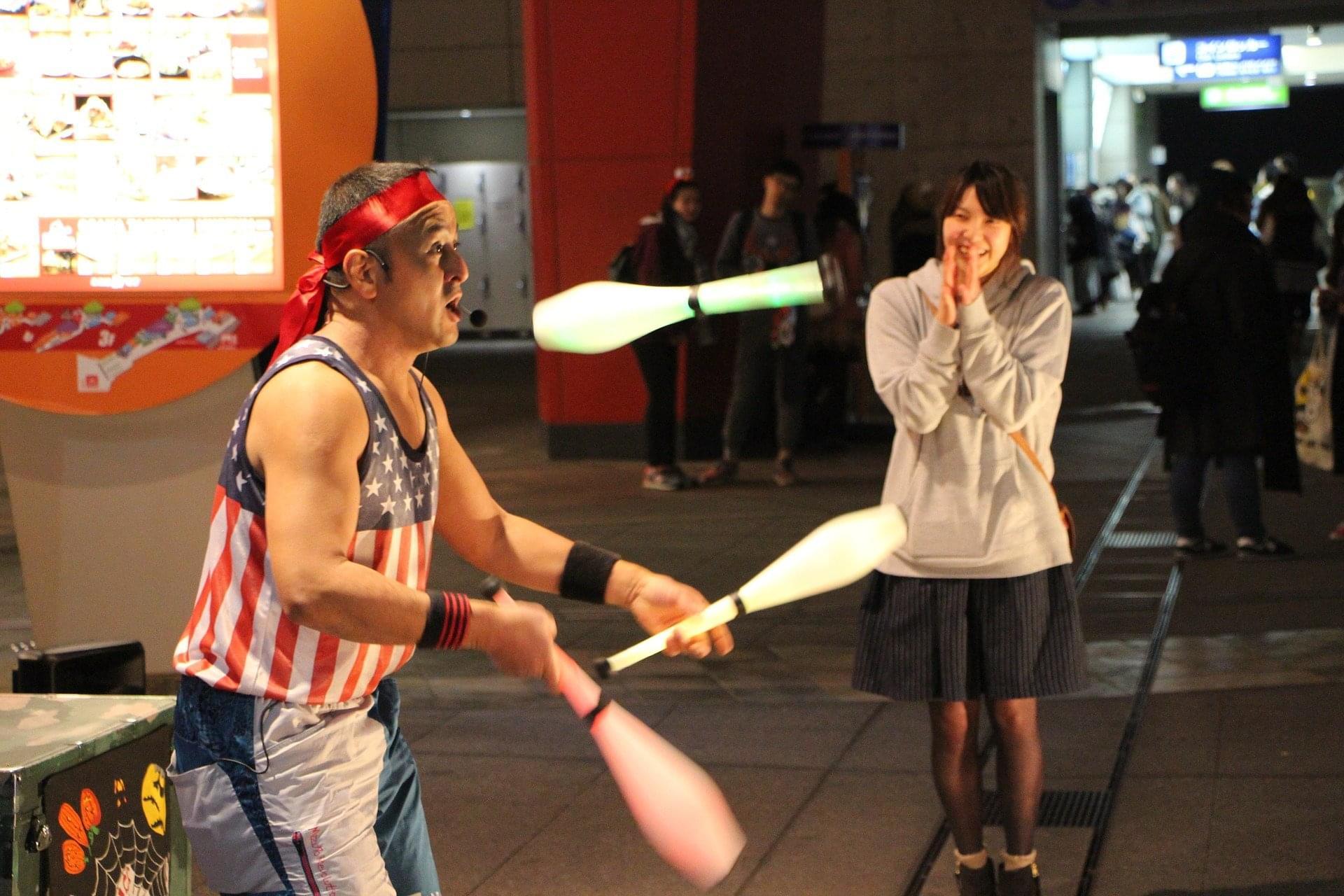 juggling-1176426_1920