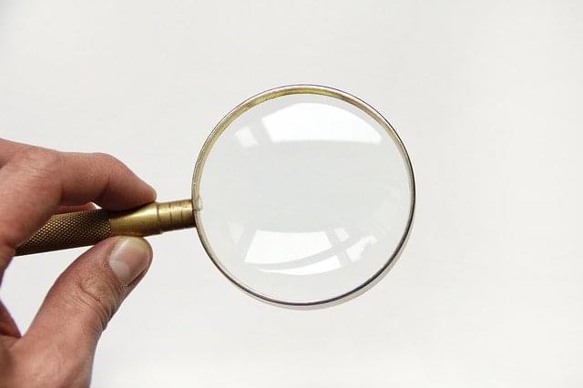 LinkedIn searches