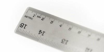 millimeters-953423_1280