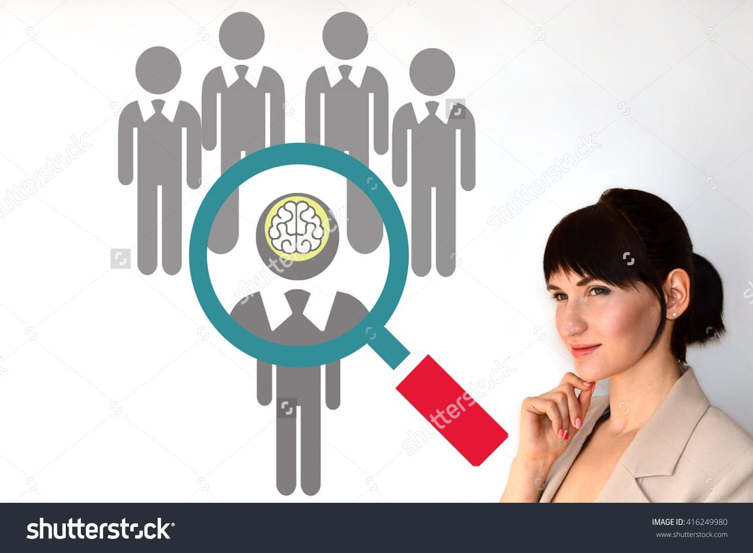 stock-photo-talent-acquisition-recruitment-hr-416249980